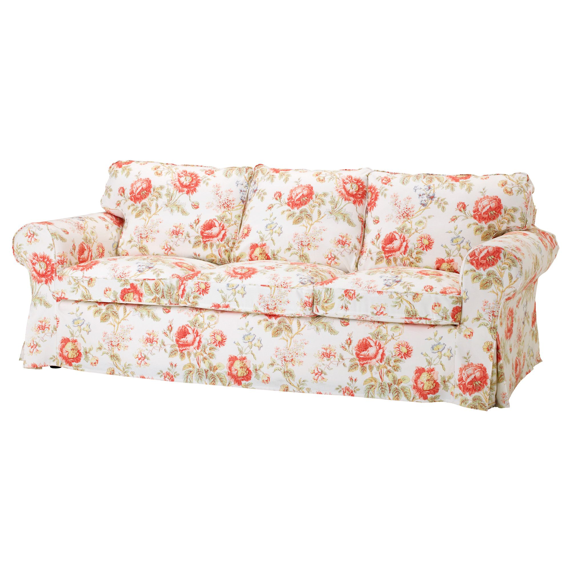 ihanaa olla kotona materialismi ikea couch ektorp sofa und rh pinterest com