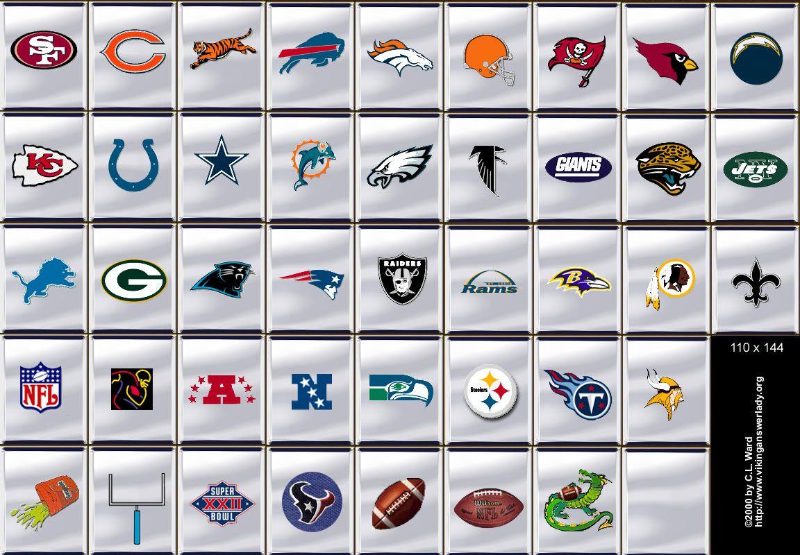 Team Colors: Pittsburgh Steelers Printable Logo