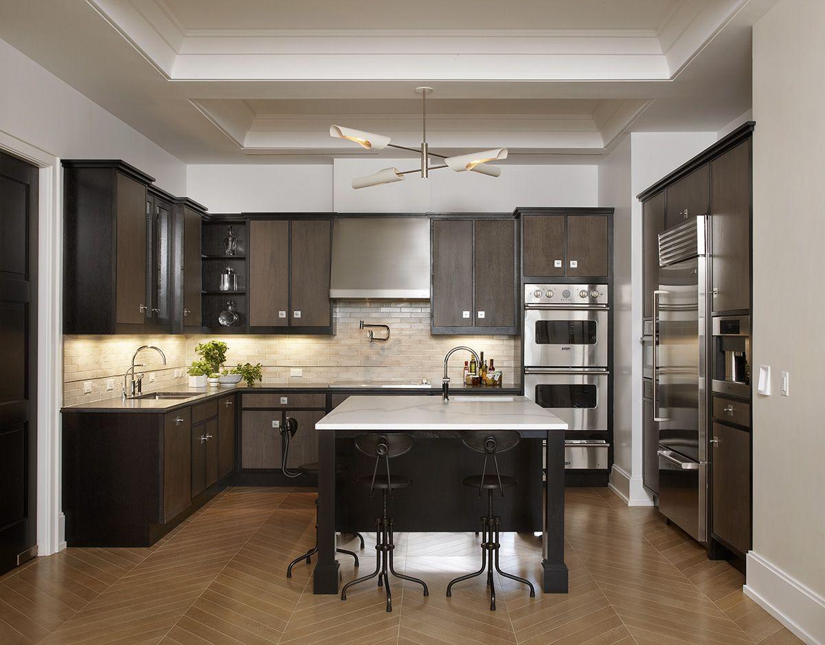 Walker Tower Kitchens | kitchens | Pinterest | Kitchens and Interiors