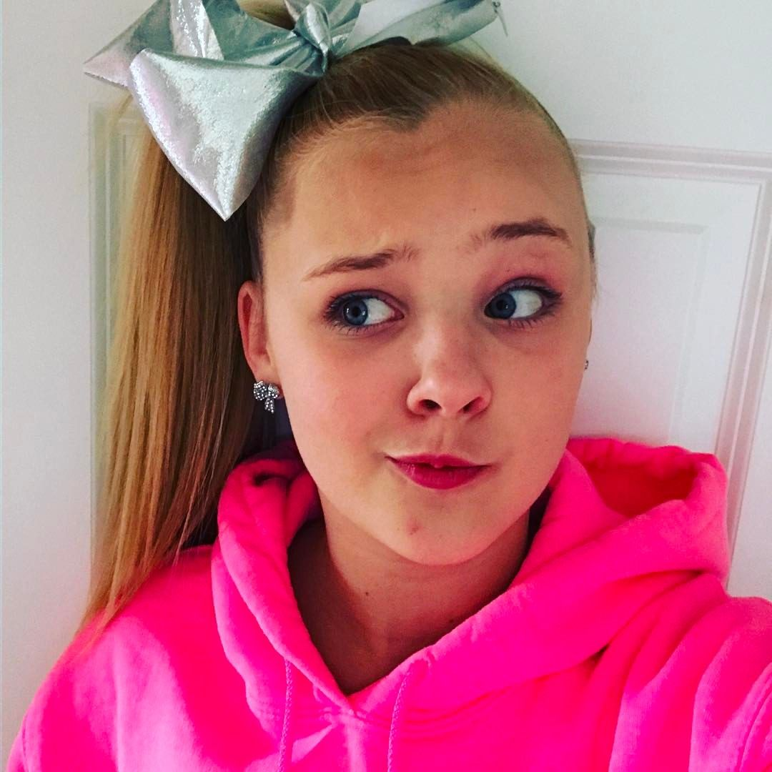 Oh my i just love jojo she is so nice and she is a lover for bows oh my i just love jojo she is so nice and she is a lover for kristyandbryce Image collections