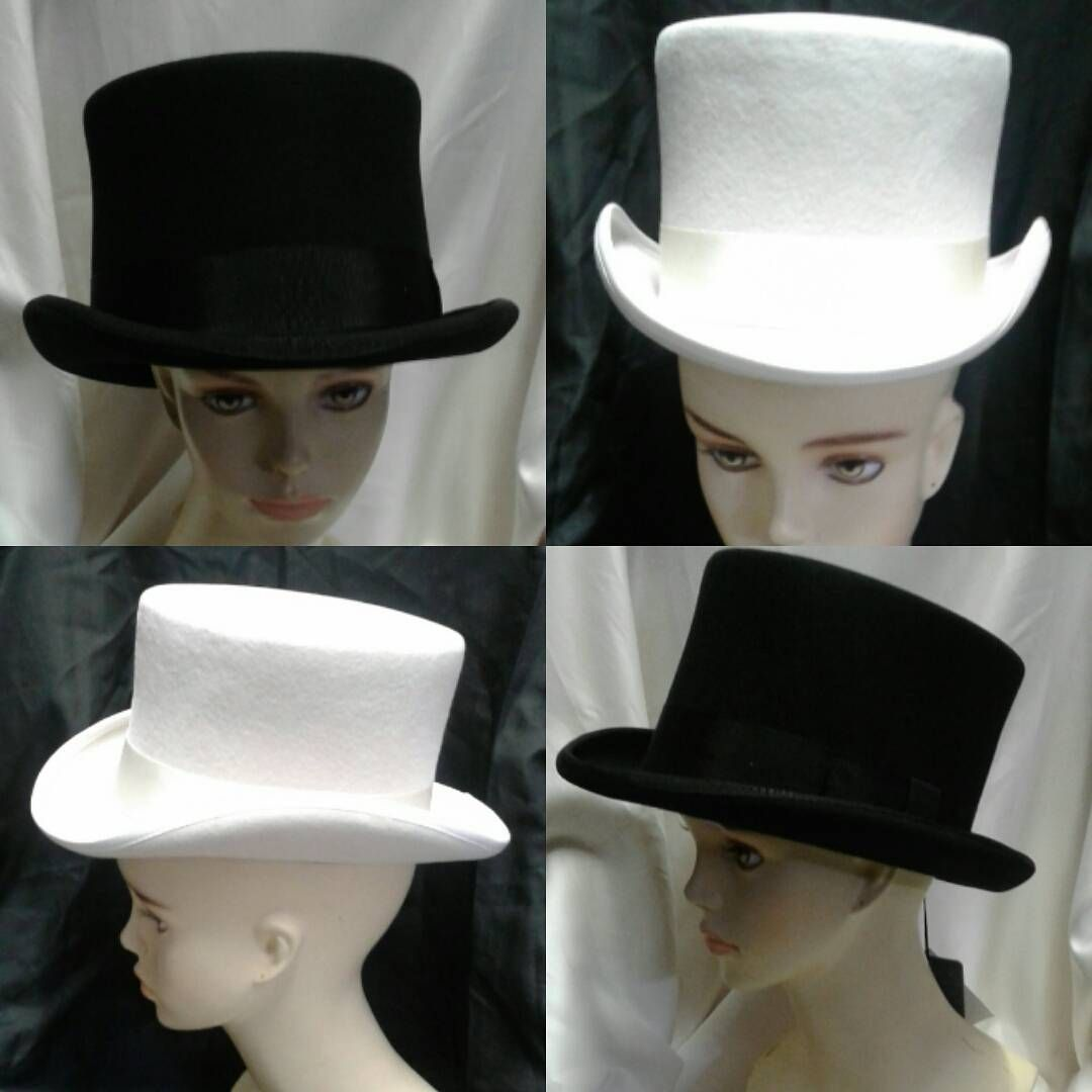 Reflections Vintage Toronto On Instagram Vintage To New Quality Top Hats Now Available In Store Reflections Vintage Toron Fancy Hats Hat Stores Hats Vintage