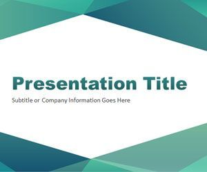 Abstract angled powerpoint template is another free background for abstract angled powerpoint template is another free background for microsoft powerpoint presentations that you can download toneelgroepblik Images
