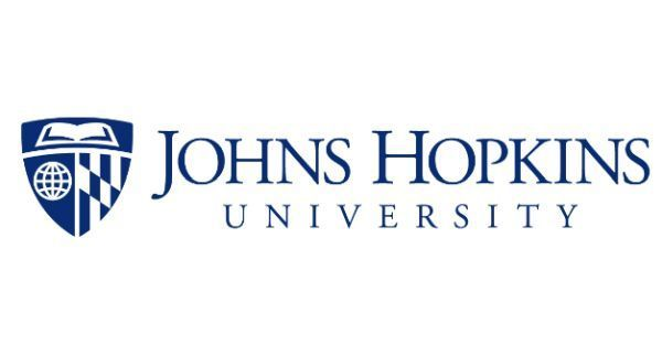 Johns Hopkins University Acceptance Rate  Scholarship