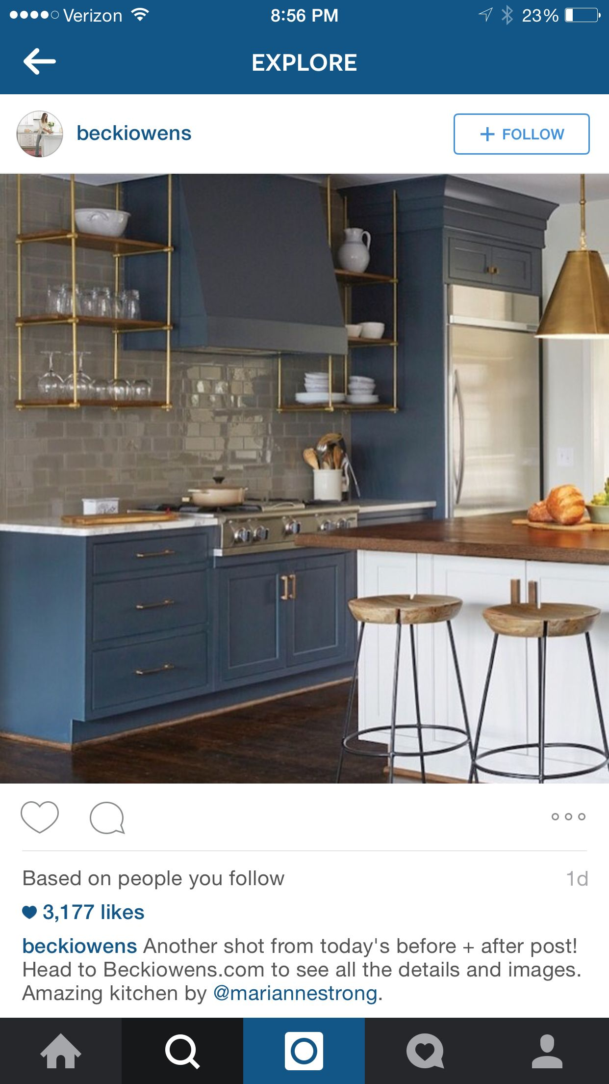 Someday   Interior small spaces   Pinterest