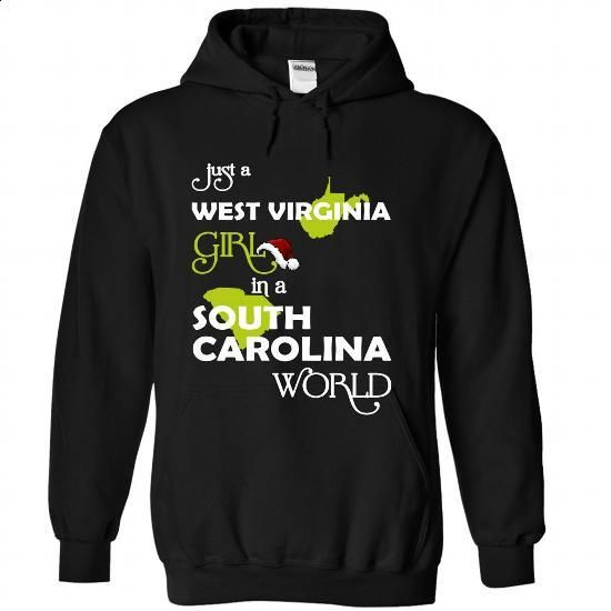 (NoelXanhChuoi001) NoelXanhChuoi001-037-South_Carolina - #cool hoodies #transesophageal echo. ORDER NOW => https://www.sunfrog.com//NoelXanhChuoi001-NoelXanhChuoi001-037-South_Carolina-3777-Black-Hoodie.html?id=60505