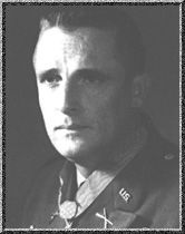 Charles Q Williams Usa Medal Of Honor Receipient Medal Of Honor Medal Of Honor Recipients Vietnam War