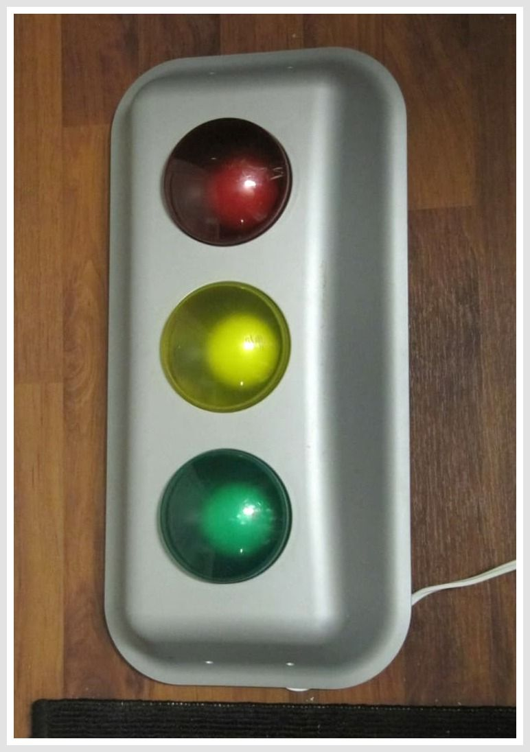 77 Reference Of Traffic Light Bedroom Lamp | Bedroom Lamps, Bedroom Lighting, Cars Bedroom Decor