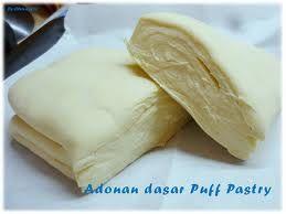 Puff Pastry - Pesquisa Google