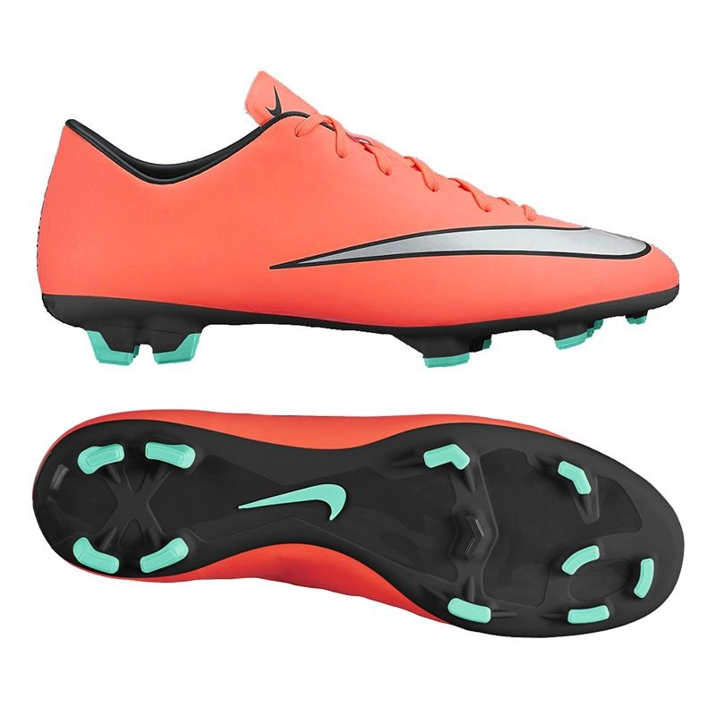 Footwear |Soccer Cleats, Soccer Shoes, Adidas Shoes, Nike Shoes