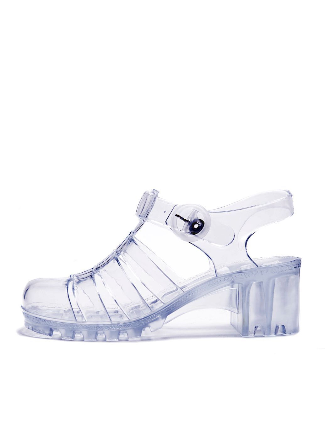 Black jelly sandals american apparel - 1000 Images About J R W On Pinterest Jeffrey Campbell Rain Shoes And Sophia Webster