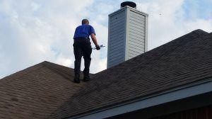 Pro 301449 Payne Johnson Roofing And Construction Arlington Tx 76018