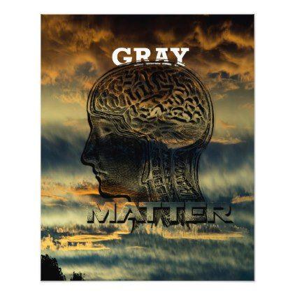 Gray matter art prints cyo customize design idea do it yourself gray matter art prints cyo customize design idea do it yourself diy solutioingenieria Gallery