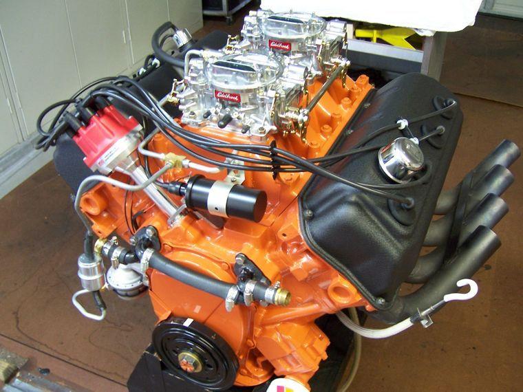 426 hemi fuel system diagram auto electrical wiring diagram u2022 rh focusnews co