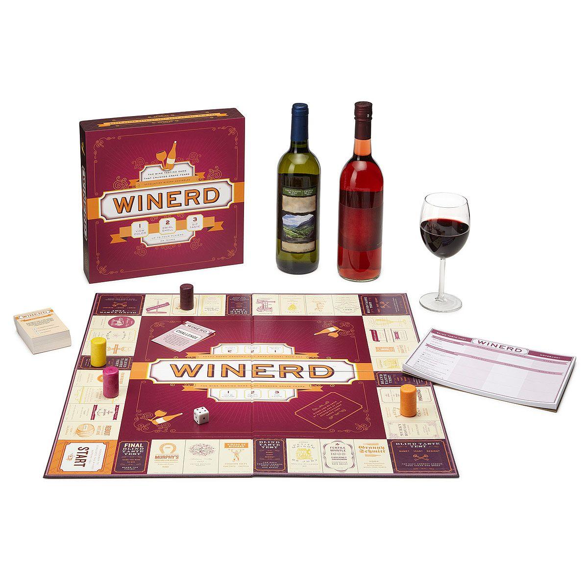 Wine Bottle Shapes Wine Games Drinking Games School Games For Kids