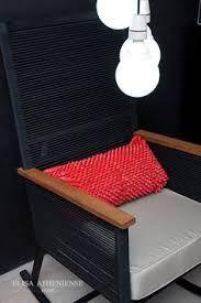 Resultado de imagem para elisa atheniense almofada