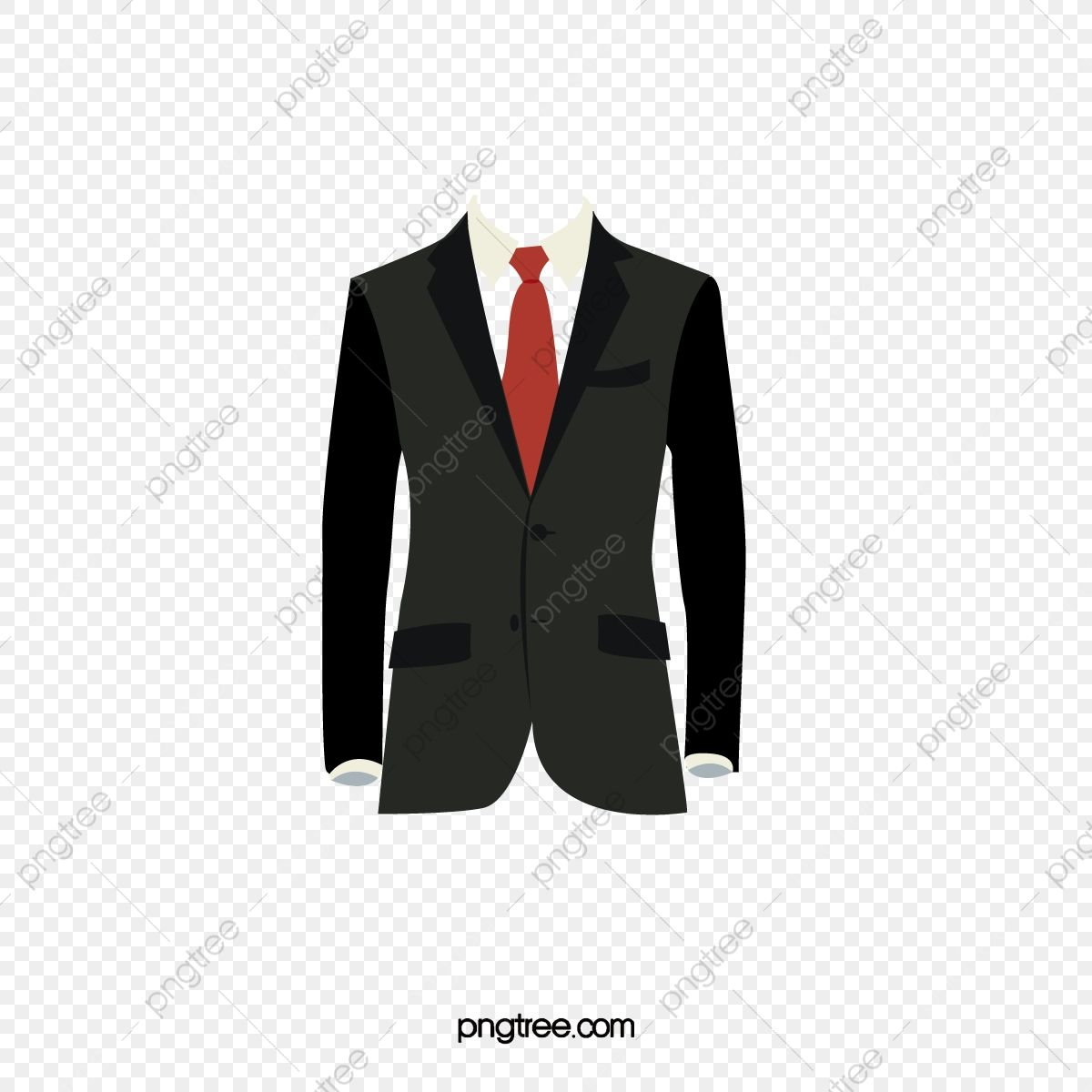 Black Suit Menamp 039 S Tops Png And Vector With Transparent Background For Free Download Mens Outfits Black Suits Mens Fashion Suits Business