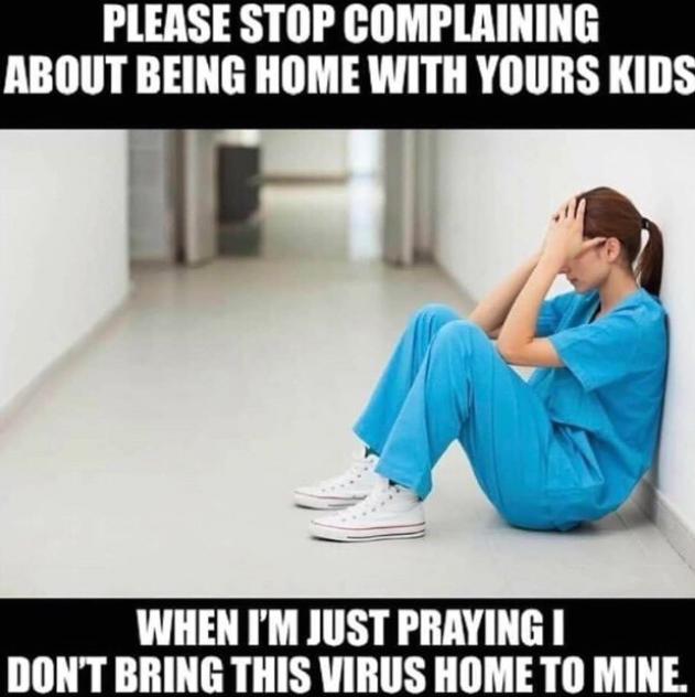 Printable Happy Birthday Card Download Birthday Card Etsy Funny Nurse Quotes Nursing Memes Medical Humor