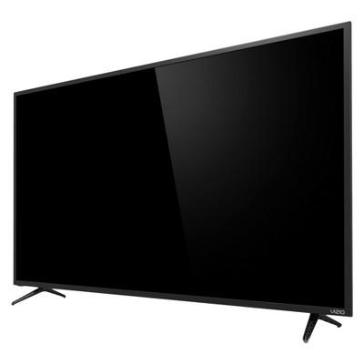 "Vizio D-Series 43"" Class 42.51"" Diag. 2160p 120Hz Ultra HD Full-Array Led Smart TV - D43-E2, Black"