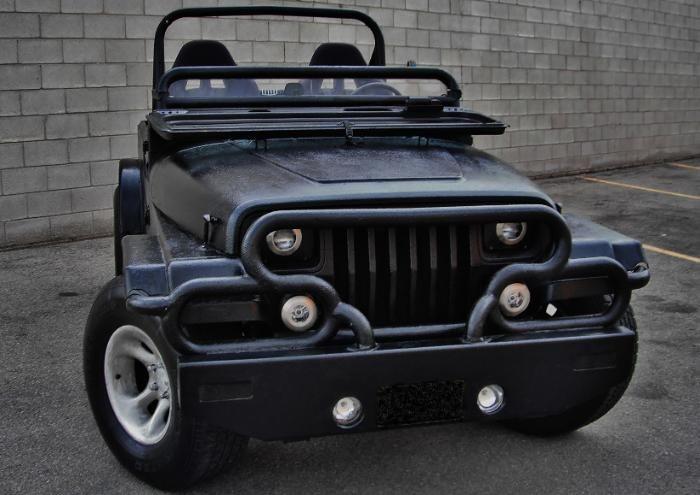 Custom Jeep Yj Bumpers Jeep Jeep Mods Custom Jeep