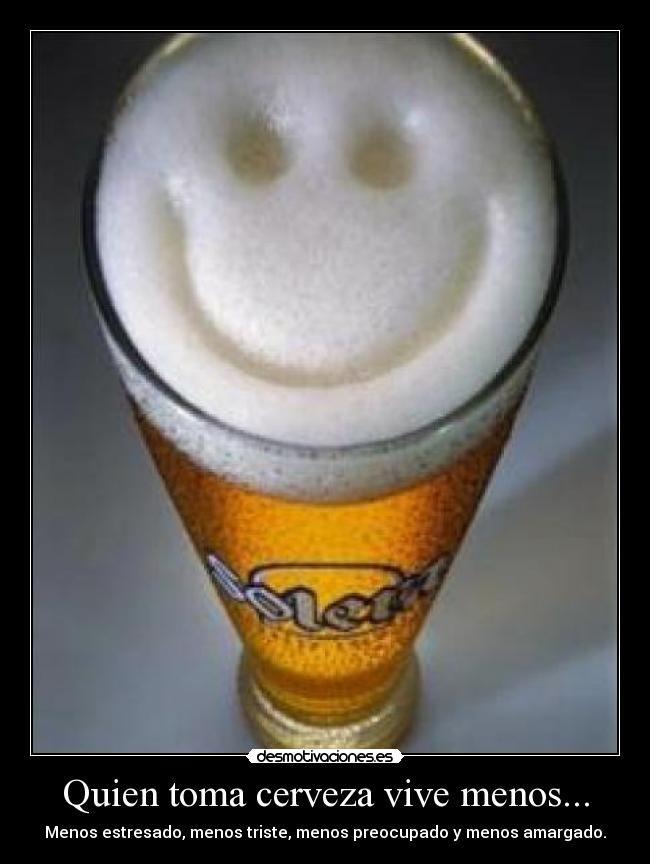 http://Pinterest.com/RamiroMacias | Cerveza, Como hacer ...