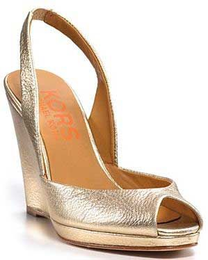1000  images about Bridesmaid &amp Wedding Shoes on Pinterest | Steve