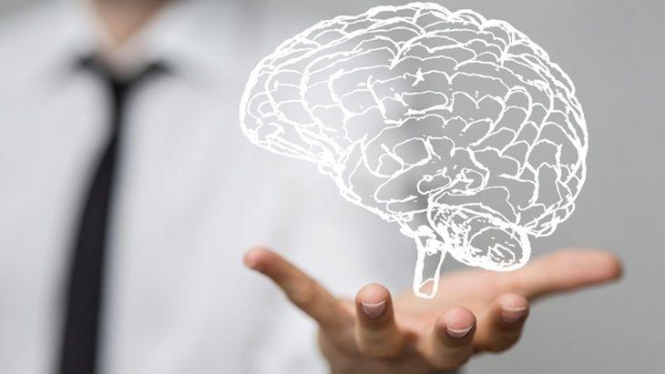 8 تمارين للحفاظ على الصحة العقلية Brain Age Your Brain Make It Yourself