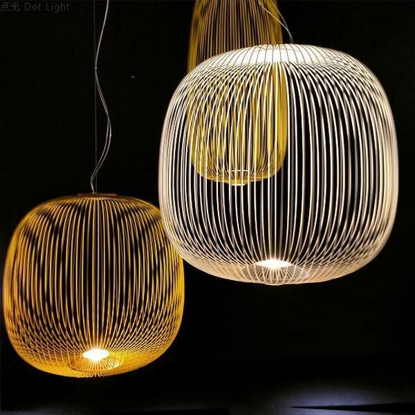 Cheap Pendant Lights, Buy Directly from China Suppliers