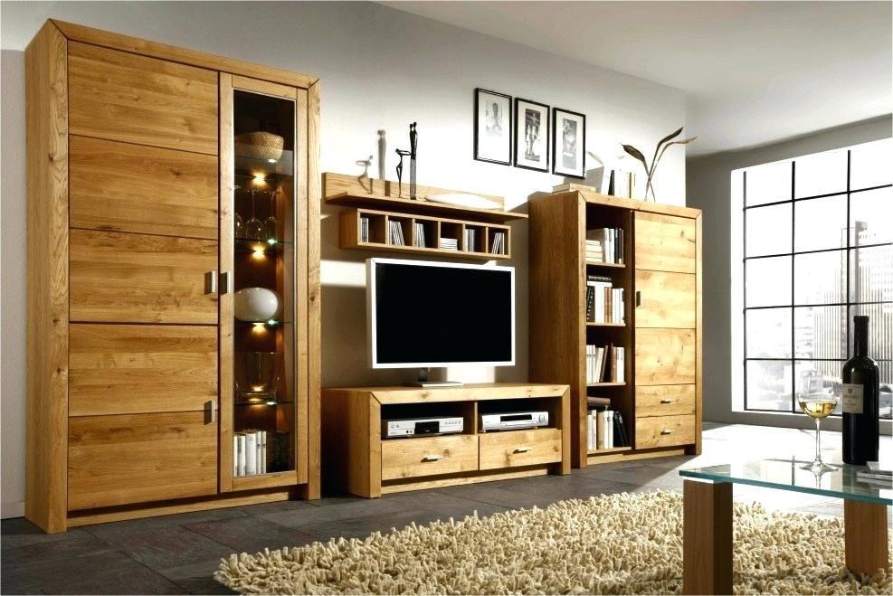9 Frisch Fotos Von Wohnzimmer Kirschbaum Modern In 2020 Wohnen Einrichtungsideen Wohnzimmer Modern Einrichtungsideen Wohnzimmer Holz