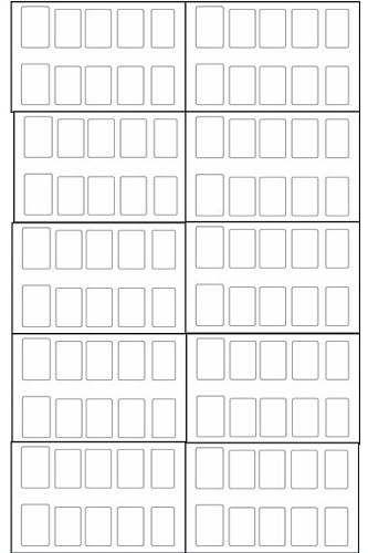 Cartelas moldes prontos para imprimir adesivos impressos moldes cartelas moldes prontos para imprimir adesivos impressos altavistaventures Gallery