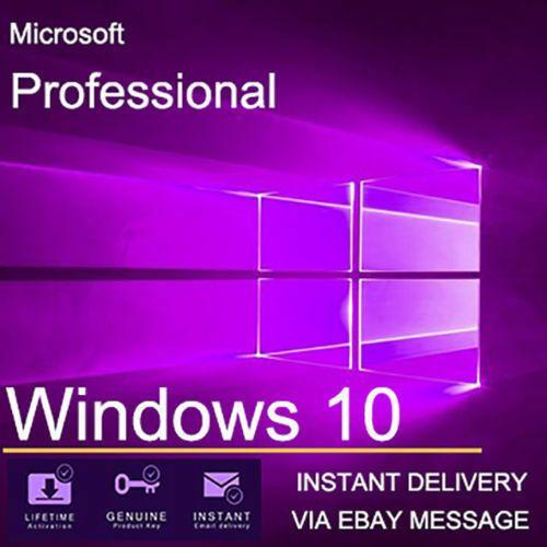 d9b966b95fa46f1fad5f85b60906b93f - How To Get A Product Key For Windows 10 Pro