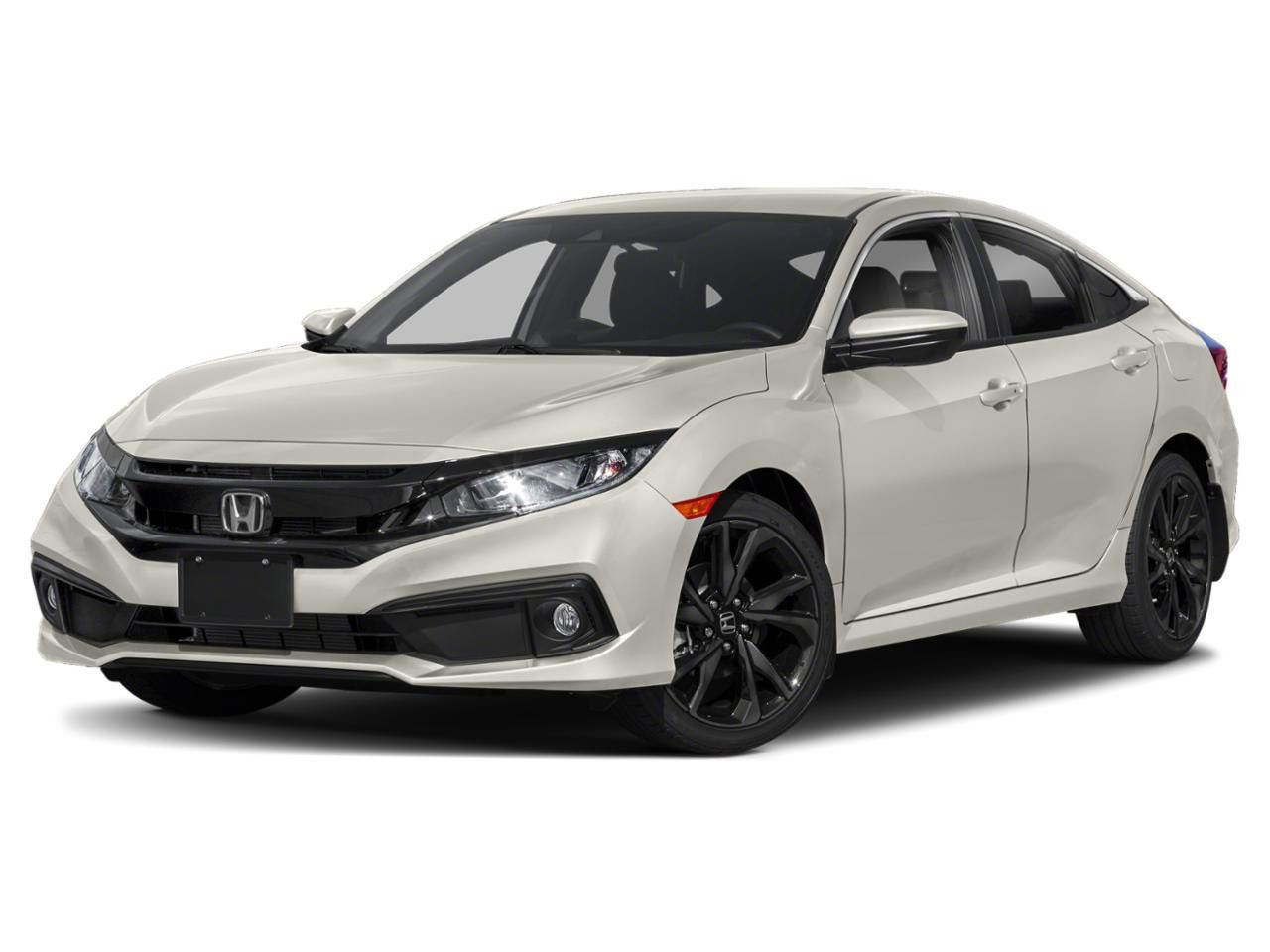 2019 Honda Civic Hybrid Check more at http//www.bestcars