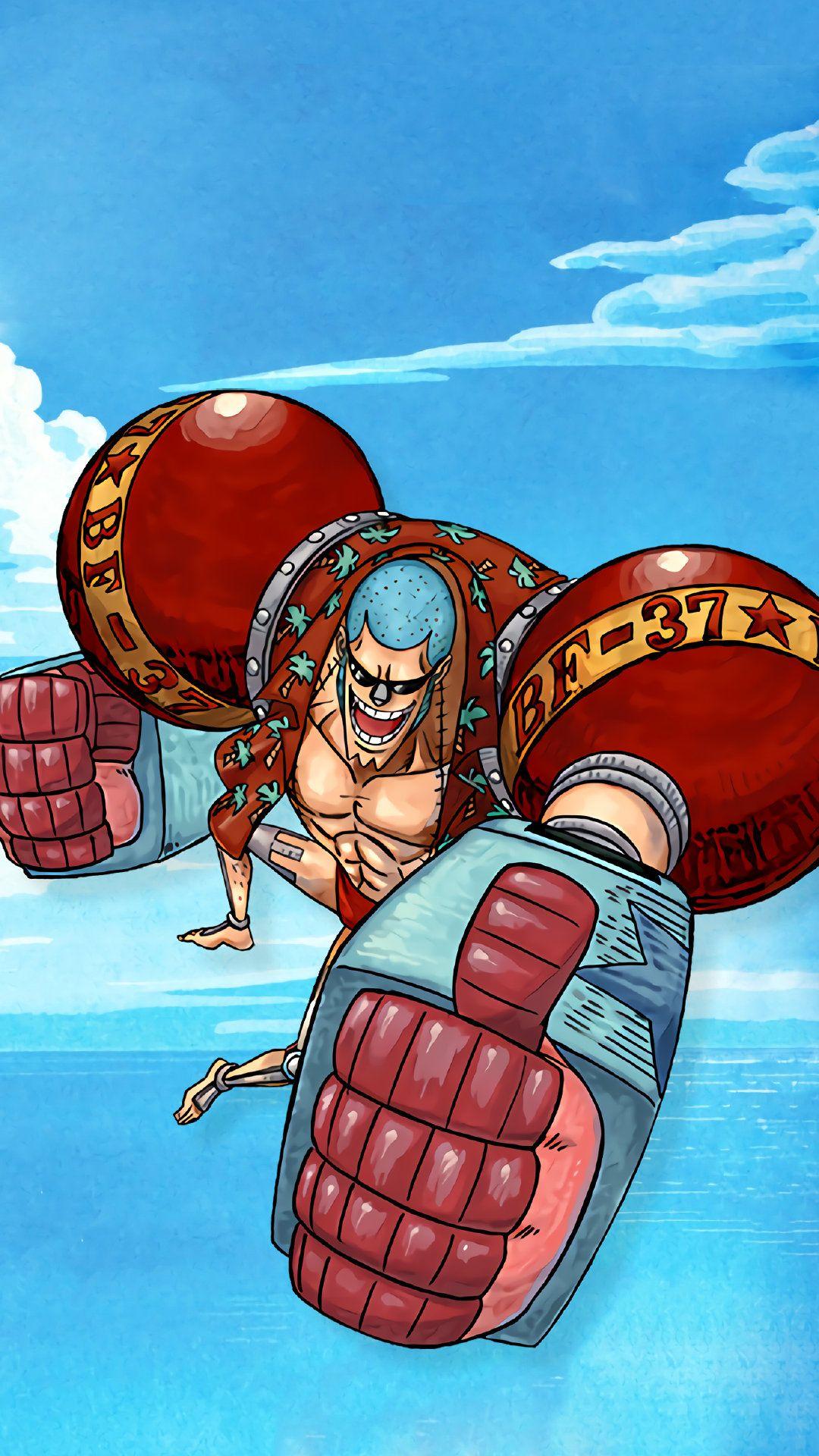 One Piece Zoro Wallpaper Engine