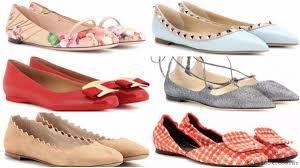 Resultado de imagen para zapatos verano 2017