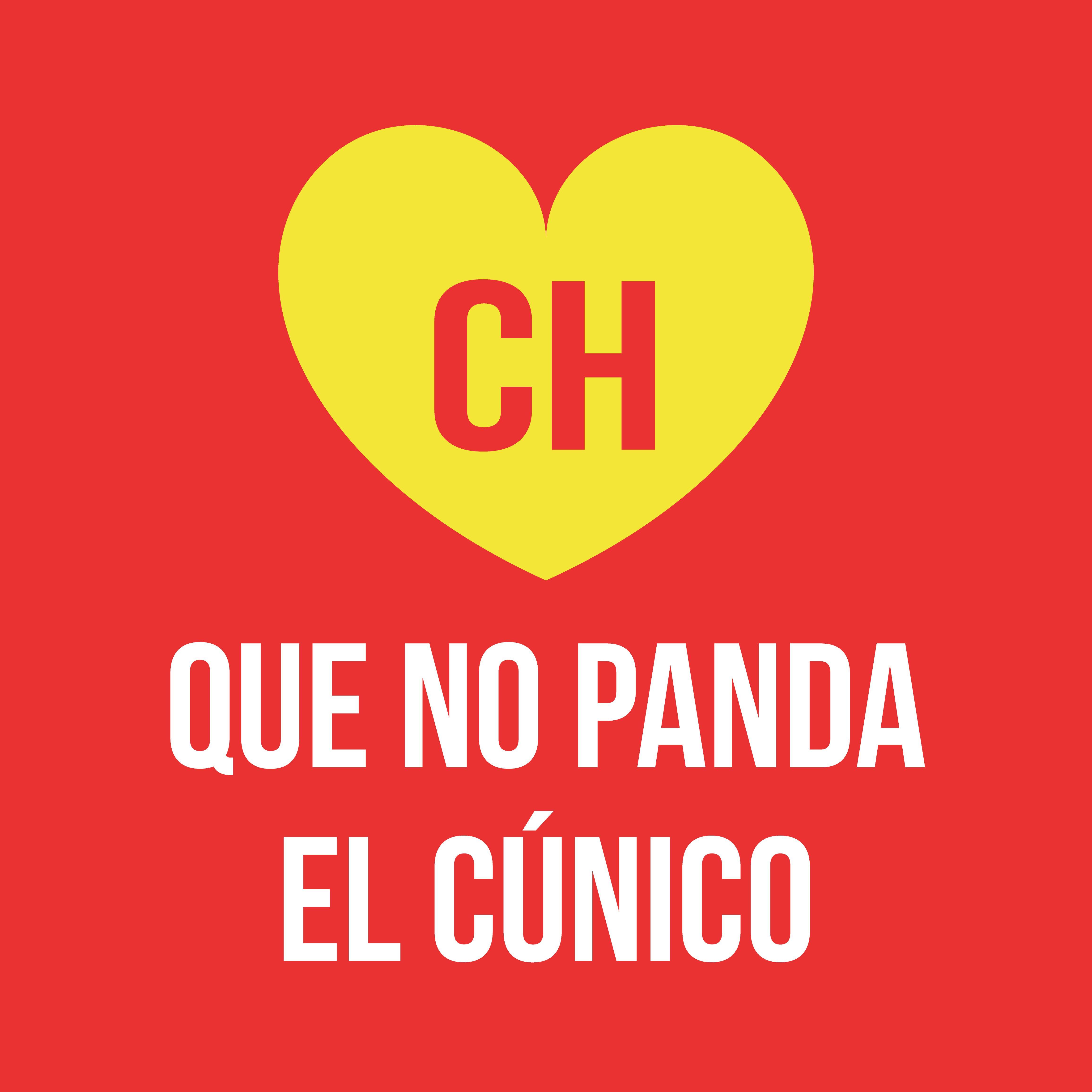 Que No Panda El Cunico Corazon Amarillo Personajes De El Chavo Fotos De Deadpool El Chapulin Colorado