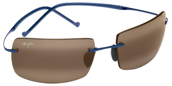 4e865acfe17 Maui Jim Thousand Peaks-917 Prescription Sunglasses | Free Shipping ...
