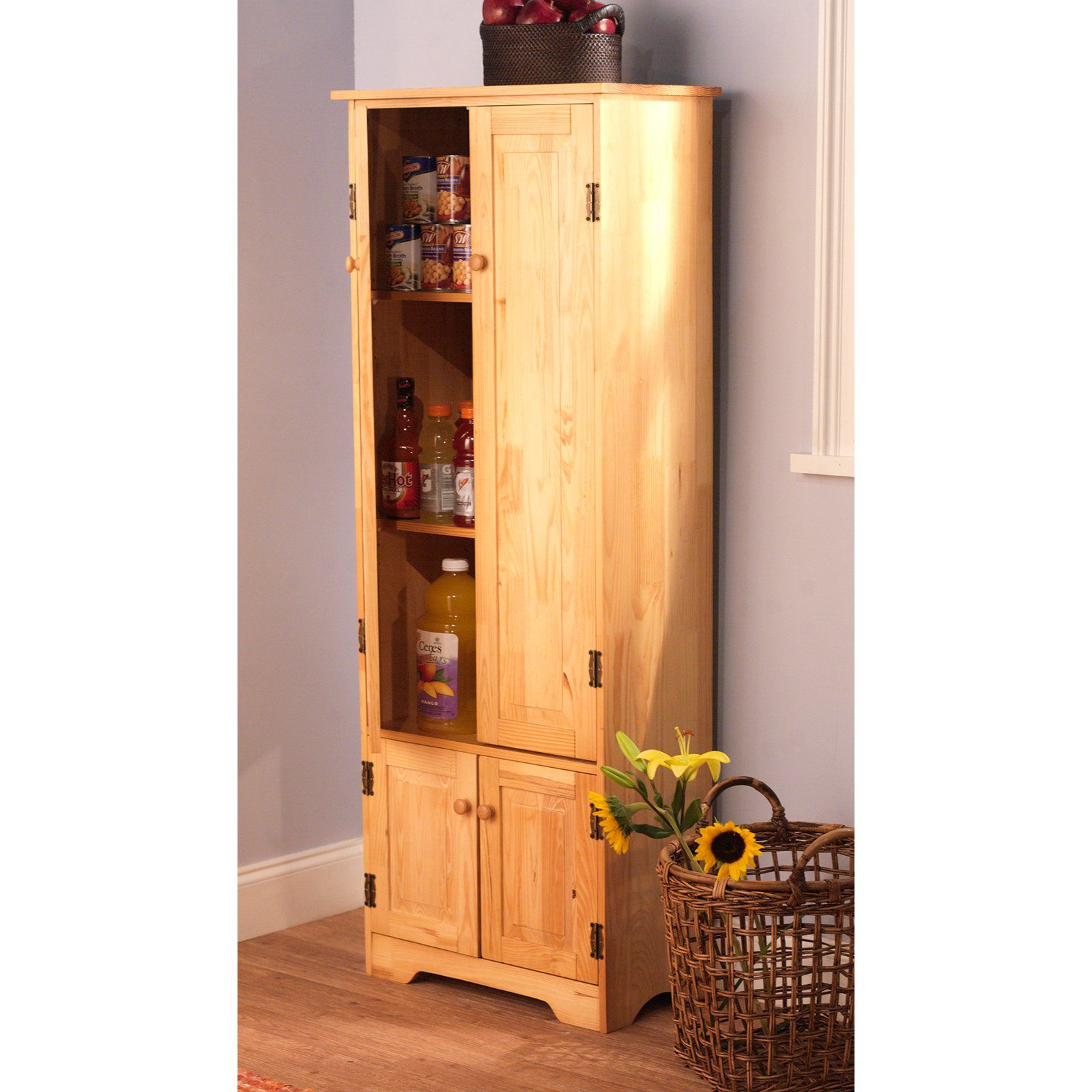 Target Marketing Systems Extra Tall Cabinet Www Hayneedle Com