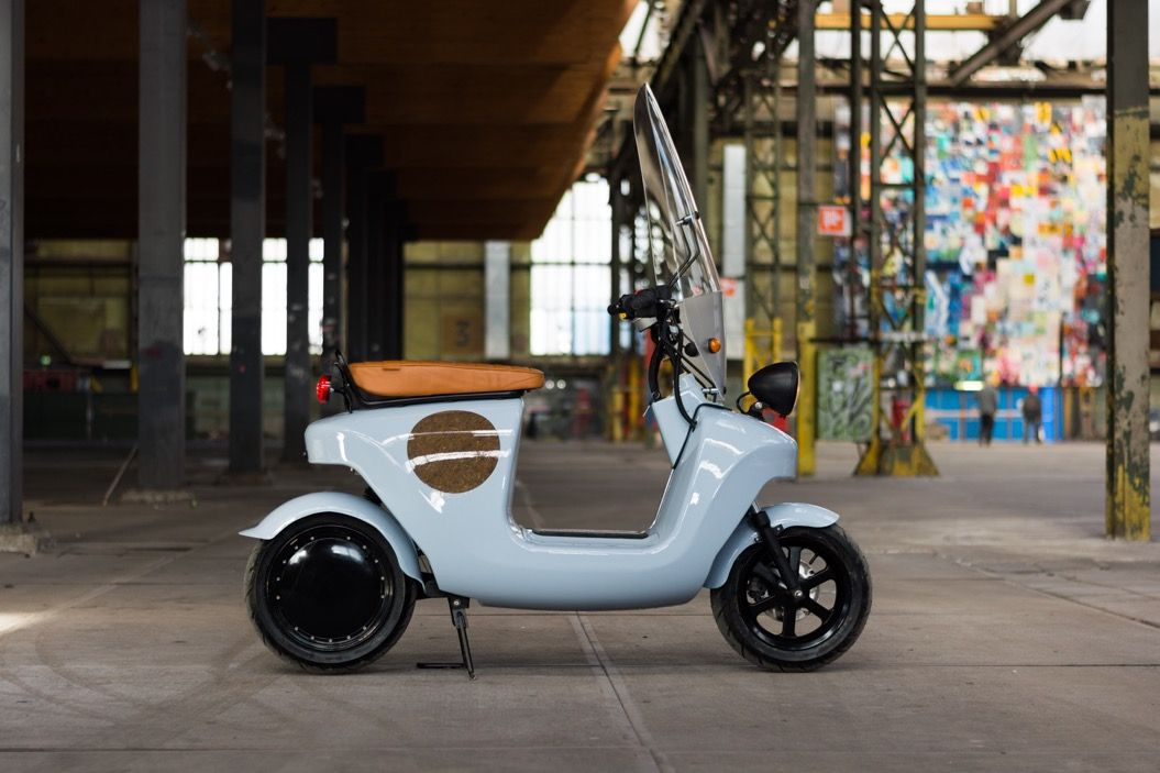 Best 25  E scooter ideas on Pinterest  Scooter store near me, Scooter shop and Good skateboards
