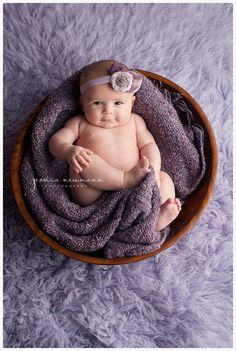 posing 3 month old babies google search baby s 3 mths ideas