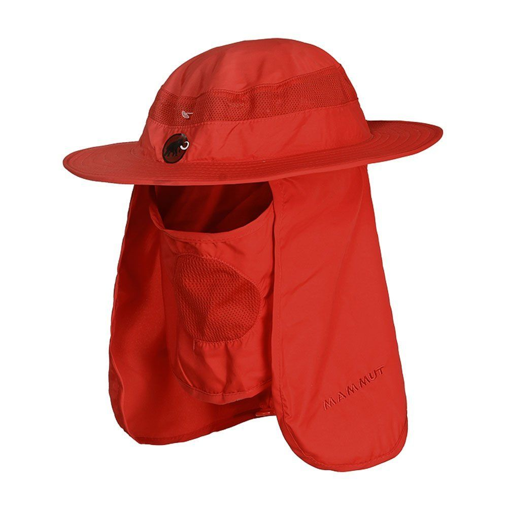 888dad460a71c Jiang Bo Summer Womens Mens Sun Protection Windproof Fishing Cap Neck Face  Mask Flap Hat Jb008     Be sure to check out this awesome product.