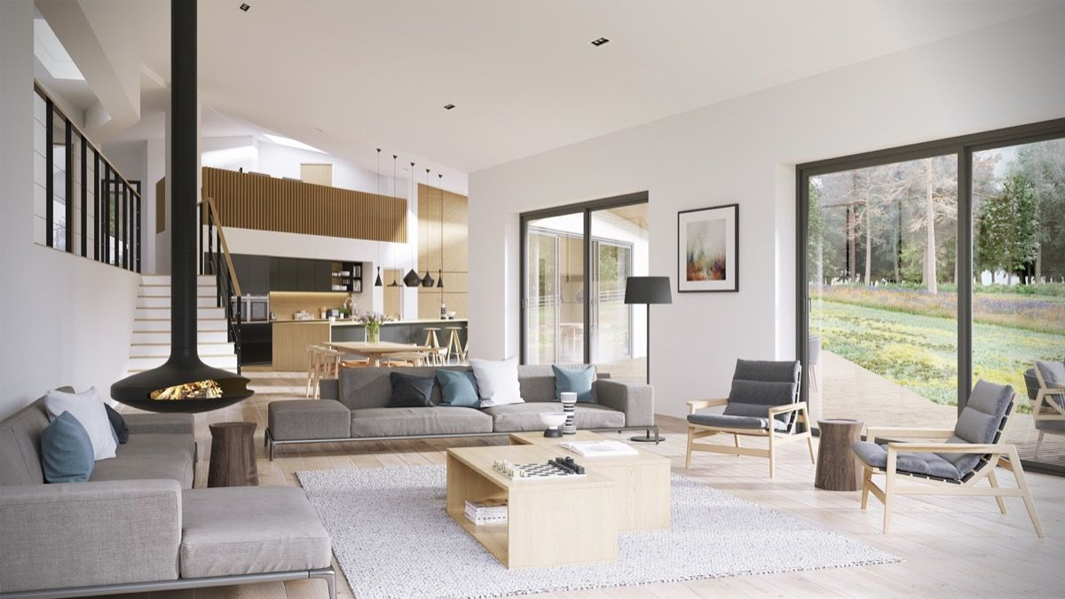 Epingle Sur Ideas For The House