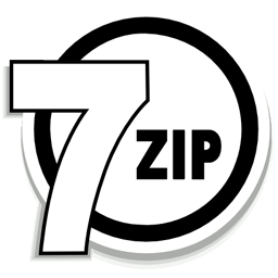 تحميل برنامج فك الضغط 7 زيب اخر اصدار Download 7 Zip 7 Zip How To Remove Zip