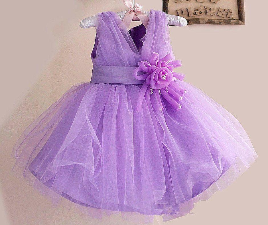 Liliana Chic | Vestidos niña, Moda infantil y Vestidos fiestas