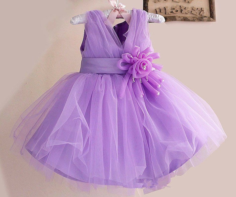 Liliana Chic | Детская одежда | Pinterest | Vestidos fiestas, Moda ...