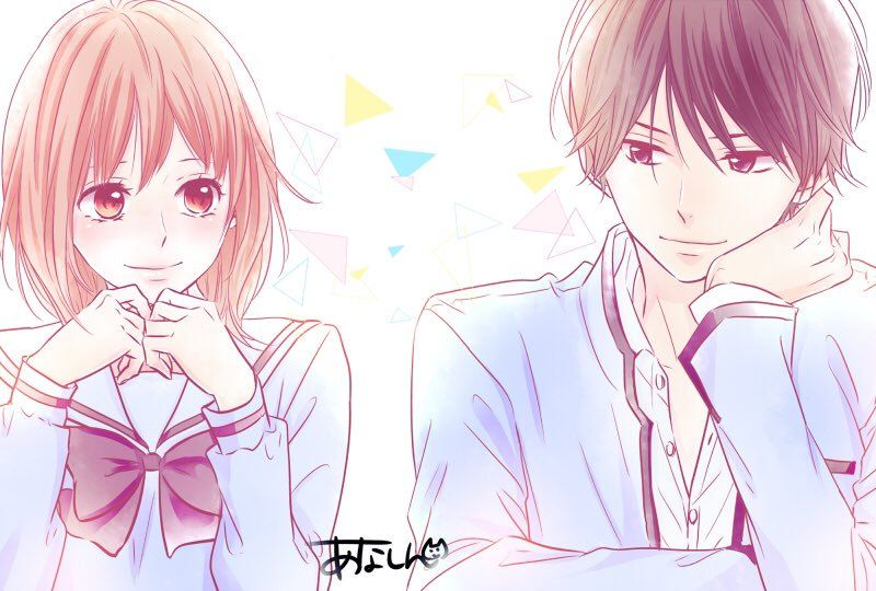 media tweets by ラクガキあなしん anasin626 twitter アニメ ラブ かわいい 女の子 イラスト マンガアニメ