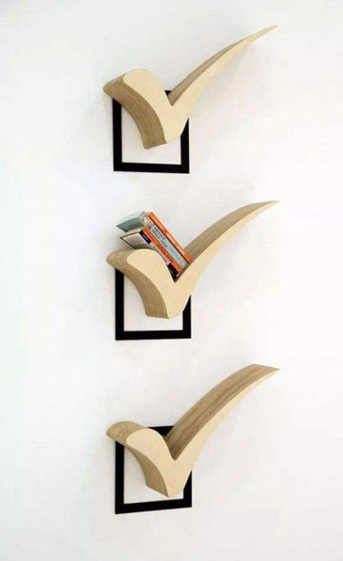 Awesome Decor Idea