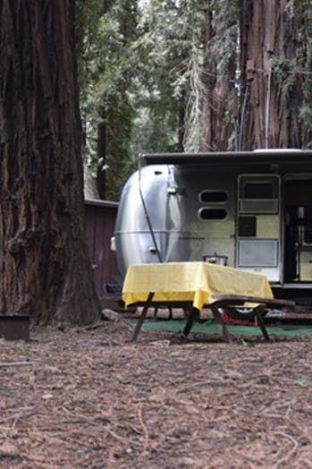 The 22 Best Campsites In The U S Campsite Devils 400 x 300