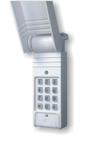 Skylink 318k Keypad Transmitter By Skylink 24 41 From The