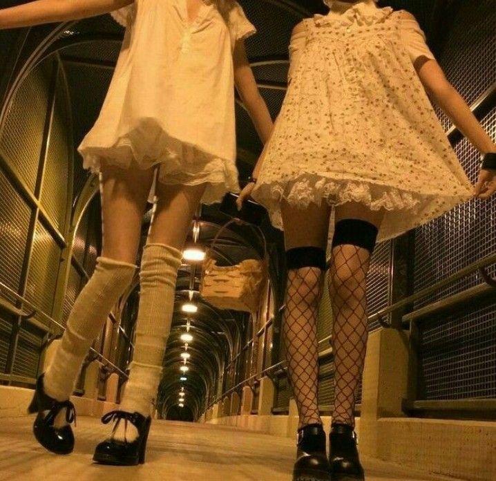 𝙥𝙞𝙣𝙩𝙚𝙧𝙚𝙨𝙩 — 𝙨𝙭𝙛𝙛𝙩𝙞𝙞𝙖 ꒱ | Fashion, Aesthetic clothes, Cute ...