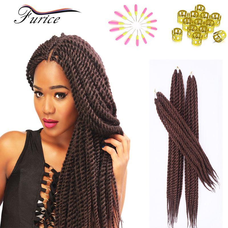 Aliexpress Buy 12 24 Inch Long Kanekalon Hair Extensions