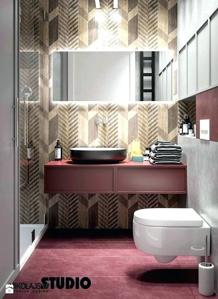 Badezimmer Farbe Statt Fliesen Badezimmer Farbe Statt Fliesen